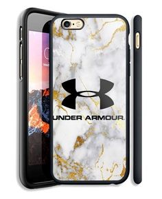 Under Armour Gold Marble Fit Hard Case For iPhone 6 6s Plus 7 8 Plus X Cover + #winter2018 #spring2018 #fall208 #summer2018 #autumn2018 #vogue2018 #valentine2018 #2018fashion #2018wedding #2018Goals #2018 #christmas2018 #thanksgiving2018 #halloween2018 #spring #winter #autumn #fall #summer #vogue #valentine #wchristmas #thanksgiving #halloween #wedding #underarmour #underarmourwomen #underarmourthailand #underarmourbasketball #underarmourbasket #underarmourmurah #underarmourindonesia…