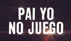 MC Ceja - Yo No Juego ft Anonimus, Polakan, Bryant Myers, Lyan, Jhoan Joe, Benyo El Multi