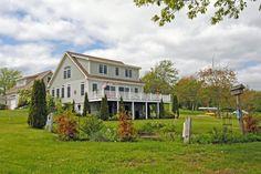 Maine Rentals - Vacation Rentals