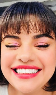 Always a star Barney & Friends, Alex Russo, Selena Gomez Pictures, Love U So Much, Inspirational Celebrities, Marie Gomez, Pop Singers, American Singers, Dance Music