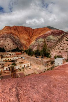 Discover The Attractions In Salta Argentina Argentina South America, Argentina Country, Destinations, Argentina Travel, Central America, Places To See, Monument Valley, Travel Inspiration, Beautiful Places