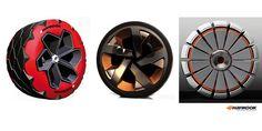 Opony przyszłości w sportach motorowych Shadowrun, Concept Cars, Transportation, Projects To Try, Shapes, Crafts, Modeling, Design, Google Search