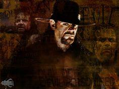 Undertaker WWE wallpapers ~ WWE Superstars,WWE wallpapers,WWE pictures