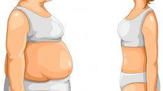 Cet article n'est pas un régime à la mode, ou une solution miracle ..., c'est une expérience de vie.Voici comment j'ai perdu 9 kg en 7 jours. L'objectif de cet article est d'aider les personnes qui luttent pour perdre du poids et qui s'inquiètent pour leur santé. J'ai toujours mangé des aliments sains...