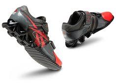 Women CrossFit Lifter Shoes  81697bb5e