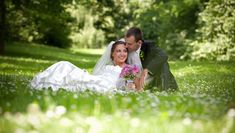 #Green weddings: At every point in the #wedding process, there are ways to reduce the carbon footprint of your big day. #sustainable