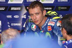 'Estou preocupado, temos de fazer melhor' - Rossihttp://www.motorcyclesports.pt/estou-preocupado-melhor-rossi/
