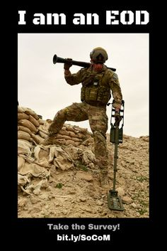 Which Special Forces is Right For You? Take the Placement Survey - It's Free! Special Forces, Master Chief, Books, Fun, Kids, Fictional Characters, Young Children, Libros, Children