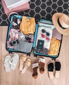 Vsco - gurl-moods travel в 2019 г. travel aesthetic, summer travel и travel Vacation Packing, Travel Packing, Travel Backpack, Vacation Spots, Packing Lists, Packing Hacks, Summer Aesthetic, Travel Aesthetic, Travel Goals