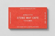 stone_way_cafe_06