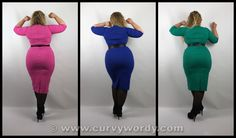 Kick some serious butt with the @ladyvlondon Lady Voluptuous Medusa dress! Full review on my blog: http://www.curvywordy.com/2015/04/lady-v-london-lady-voluptuous-medusa.html