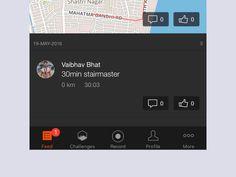 Survey Introduction by Udhaya chandran | Baspixels