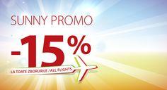 Oferta TAP Portugal - discount de 15% (feb. 2015) | Airlines Travel
