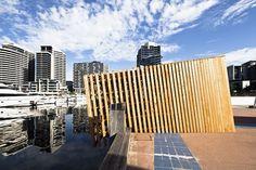 Simple Sealight Pavilion by Monash University Department of Architecture (5)