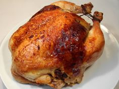Hungarian Cuisine, Hungarian Recipes, Hungarian Food, Baked Chicken, Chicken Recipes, Stuffed Chicken, Mary Berry, Diy Food, Bacon