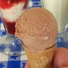 In honor of our 1st week of offering #icecream & Ice Cream Creations, TODAY Only all Single Scoop Cones & Cups are $1!!!  Remember, we also offer Coofee, Soda, Sipping Chocolate, Baked Goods &, of course, Chocolates & Confections.  Share on Facebook. Retweet on Twitter. Like on Instagram. Repin on Pinterest. Check in on Foursquare.