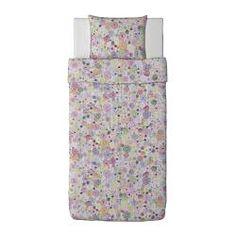 Sengetøj og sengesæt – IKEA