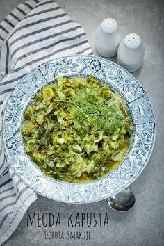 Vegetarian Recipes, Healthy Recipes, Palak Paneer, Guacamole, Nutella, Clean Eating, Health Fitness, Veggies, Lose Weight