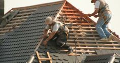 #BestRoofingCompany Are you looking for best roofing company that can guide you regarding which roof is best for your home? We have certified roof inspectors to fulfill your roof needs.