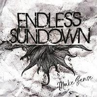 Il Pozzo dei Dannati - The Pit of the Damned: Endless Sundown - Make Sense