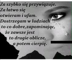 Motto, Romantic Quotes, Humor, Poland, Inspiration, Fun, Sodas, Quote, Polish Sayings