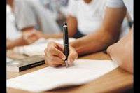 COMO FAZER UMA BOA REDAÇÃO:  É fato conhecido que a redação chega a valer 50% ...