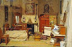 Google Image Result for http://www.welsh-cottages.co.uk/pembrokeshire/images/dollshousemuseum/dollshouse8202.jpg