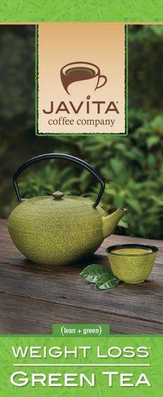 Javita Green Tea Weight Loss Brochure - Brochures - Tools  #Javita #coffee and #tea for weightloss, energy, & mind. Tastes Great! Order here: www.myjavita.com/javafueled Follow me here: www.facebook.com/javitavictoria #gotukola #glutenfree #greentea #garciniacambogia #businessopportunity #healthy #follow