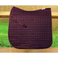 Eskadron Cotton Quilted Dressage Square Eskadron Cotton Quilted Dressage Square : Cool Equestrian Limited