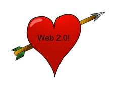 Et si le Web devenait plus humain?