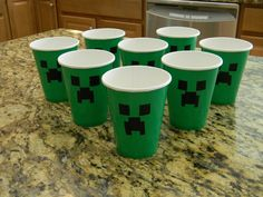 http://abritofhappiness.blogspot.com/2013/02/a-fun-minecraft-party.html