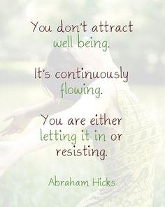 Abraham ❤️☀️