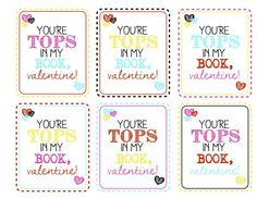 Bookmark Valentine Front photo bookmarkvalentinefront_zps7370499e.jpg