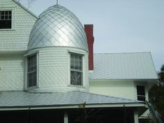ATS Metal Roofing LOCAL Product Rep George Karch Park City , UT Phone: 435-658-4953 FAX: 435-658-4986 Email: mwestproducts@aol.com