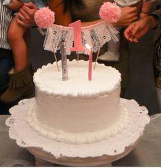 Deco/Ambientación -aires de esperanza- CandyBar Cumple 1 año - Vicky en Nordelta Candy, Bar, Deco, Desserts, Food, Sweet, Toffee, Meal, Candy Notes
