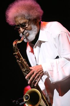 Related image Sonny Rollins, Saxophone Players, Jazz, Concert, Image, Jazz Music, Concerts