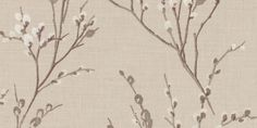 Find sophisticated detail in every Laura Ashley collection - home furnishings, children's room decor, and women, girls & men's fashion. Made To Measure Blinds, Childrens Room Decor, Roman Blinds, Guys And Girls, Home Furnishings, Nature, Image, Stencil, Dining Room