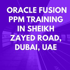 Calfre is a good search engine for the Oracle fusion PPM training institutes in your near areas.in this search engine institutes names, address, and batch timings this type of all information is available in this search engine.and all Oracle related courses and institutes information is available in this search engine.for more details about Oracle fusion PPM training ,visit our websites. Location Map, Search Engine, Dubai, Names, Training, Type, Fitness Workouts, Gym, Education