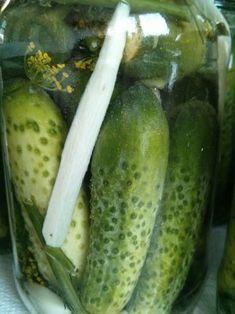 Four Seasons, Pickles, Cucumber, Food And Drink, Menu, Dinner, Drinks, Cooking, Garden