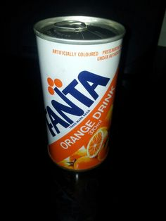 1972 fanta can (full)
