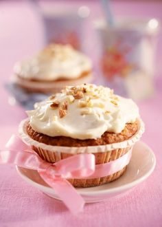 Baking for my son's B-day party Ketogenic Recipes, Keto Recipes, Yummy Recipes, Finnish Recipes, Good Food, Yummy Food, Something Sweet, Keto Dinner, Baking Recipes
