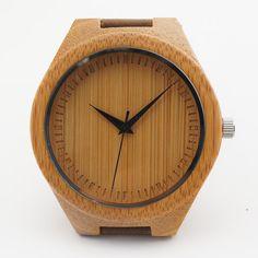 152 Best Watches Images Clocks Watch Men Women