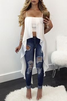 New moda casual outfits ideas shorts ideas Source by outfits ideas shorts Casual Outfits, Cute Outfits, Fashion Outfits, Winter Outfits, Jeans Fashion, Dress Casual, Trendy Fashion, Womens Fashion, Fashion Trends