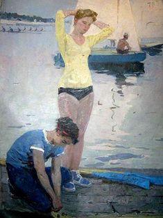 Шостак Д.З. —Спортсменка.  : 1961 г.