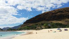 My vacation in Hawai'i , beautiful beaches Hawaii Vacation, Oahu, Beautiful Beaches, Water, Outdoor, Gripe Water, Outdoors, Outdoor Games, The Great Outdoors
