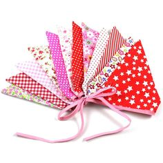"""Cheap parties decoration, Buy Quality decorate wedding party directly from China party kids decoration Suppliers: Wedding Burlap Banner Wedding Decoration Flags """"Here Come the Bride"""" Burlap Wedding Banner Flag for Wedding Decoration S"""