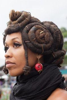 afropunk festival - Pesquisa Google