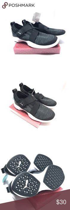 finest selection f473b 44fd8 Women puma sneakers slip on Dare Ac athletic shoe Shoes brand new without  box The PUMA