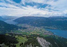 Interlaken, Switzerland- honeymoon :)