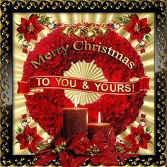 animated christmas Pictures Gallery, Most Recent [p. Christmas Ecards, Merry Christmas Quotes, Hallmark Christmas, Christmas Scenes, Merry Christmas And Happy New Year, Winter Christmas, Christmas Holidays, Happy Holidays, Hallmark Greeting Cards